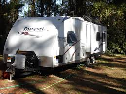 travel trailer water pump more stuff that works u2013 rv black water macerator pump