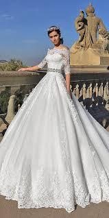 design wedding dresses designer highlight design wedding dresses wedding dress