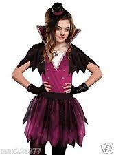 Halloween Costumes Size 10 12 Panda Complete Halloween Costume Size Large 10 12 Ebay