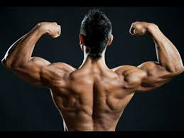 The Best Shoulder - the best home shoulder exercises complete workout routine