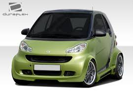 smart car kits lamborghini for sale smart car fortwo kits smart fortwo 11 wide