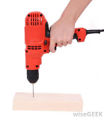 Uses Of A Bench Grinder - what are the different types of woodworking machinery