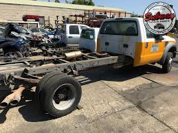 Ford Diesel Truck Parts - used parts 2008 ford f450 xl 6 4l v8 diesel engine sacramento