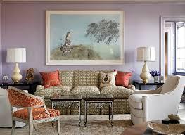 Katie Ridder Lisa Mende Design Katie Ridder Rooms To Bloom