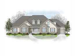 Designer Home Interiors Utah by 28 Walker Home Design Utah Creative Idea For Home