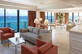 Aquateo Laminate Flooring Hotel Breakers Concierge Floor Thefloors Co