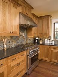 Backsplashes For Kitchen by 2186 Best Kitchen Backsplash U0026 Countertops Images On Pinterest