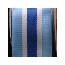 striped grosgrain ribbon cheap navy striped grosgrain ribbon find navy striped grosgrain