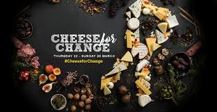 chagne ribbon cheese for change white ribbon australia white ribbon