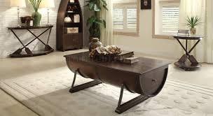 hatchett lake 3522 30 coffee table by homelegance w options