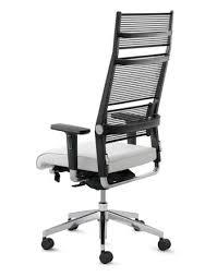 chaise de bureau pour le dos siège de bureau ergonomique pour le dos lordo 2m mobilier bureau