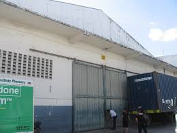 warehouse for rent or lease fareasthabitat com