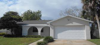 levitt park in rockledge florida homes for sale ap a new garage door and opener completely renovated bathrooms air conditioner about eight years old new interior doors and more