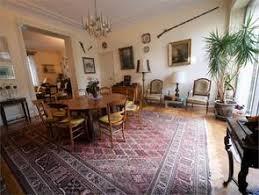 chambre notaire maine et loire maison à vendre maine et loire 49 vente maison maine et loire 49