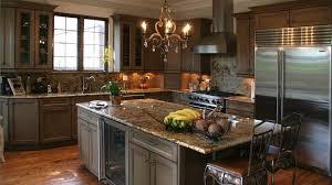 Elmwood Kitchen Cabinets Elmwood Kitchen Cabinets
