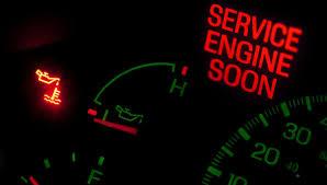 check engine soon light how to reset service engine soon light paul s gigantic garage
