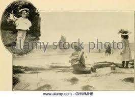 unique long island camera sketches 1901 stock photo royalty