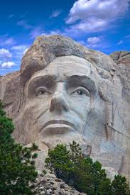 mt rushmore 183 best mt rushmore images on pinterest mount rushmore south