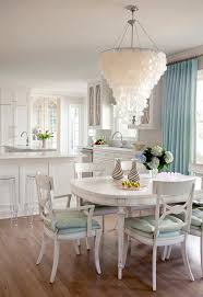 Decorating With Chandeliers Stunning Transitional Dining Room Chandeliers H22 For Interior