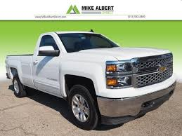 mike albert direct used dealership in cincinnati oh 45241