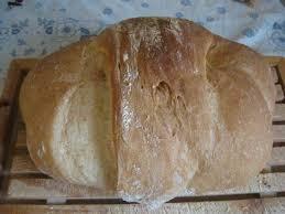 pane ciabatta fatto in casa pane fatto in casa riesce bene finalmente