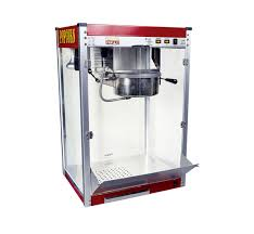 rent popcorn machine party rentals bronx party rentals nyc tables chairs tents