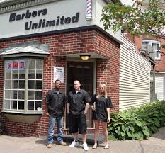 about barbers unlimited southington ct 06489