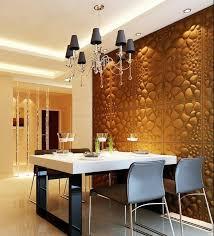 Pvc Beadboard Lowes - wall paneling lowes empire company x raw pine wall plank