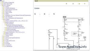 28 geo metro manual transmission diagram geo tracker manual