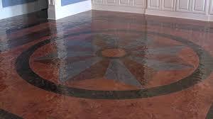 Concrete Floor Ideas Basement Concrete Flooring Ideas Wynn Residence Youtube