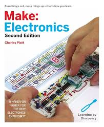 best new electronics which are the best books for basic electronics quora