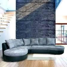 matière canapé canape d angle bi matiare canape d angle bi matiare canape bi