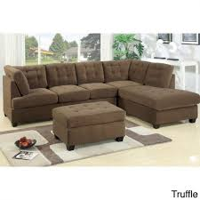 cheapest sofa set online buy sofa set online india charter sectional 4 seater sofa ordinary