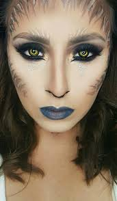 eye contacts for halloween spookyeyes com latest reviews