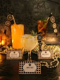 New Years Eve Cocktail Party Ideas - 109 best saying goodbye to my roaring 20s images on pinterest