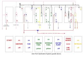 wiring diagram for two race car u2013 readingrat net