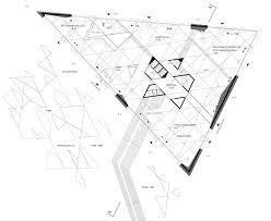 office block floor plans jewel inspired office block by utopia arkitekter to be built next