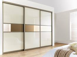 Indian Bedroom Wardrobe Designs With Mirror Sliding Door Wardrobe India Online Ikea Doors Pepperfry Hinged