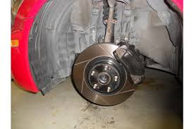 lexus is300 rotors figs racingbrake is300 oem 1 bbk perf pkg r front race version