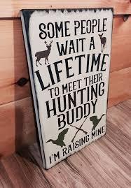 Hunting Themed Home Decor Best 25 Deer Camp Ideas On Pinterest Deer Horns Decor Deer