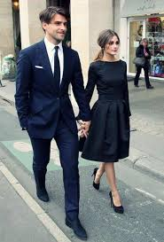 tenue invit e mariage tenue homme mariage le mariage
