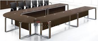 bureau en u mobilier de bureau bureau formation u table tables de conférence