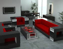 epic design your own furniture property with additional minimalist