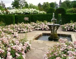 victorian garden designs fair ideas decor garden layouts english