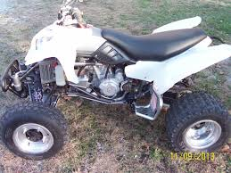 03 predator 500 fresh frame up rebuild 5 hrs use polaris atv forum