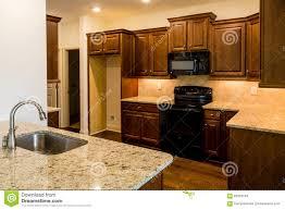 matte black appliances kitchen design cool cool stainless steel sink black appliances