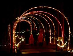 annmarie garden in lights u annmarie garden in lights thebaynet com thebaynet com photos
