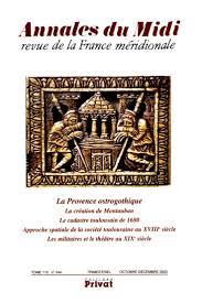 chambre de commerce carcassonne marquié claude de la chambre de commerce de carcassonne à la