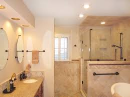 Tuscan Bathroom Design Exclusive Tuscan Bathroom Home Inspirations House Design And Office