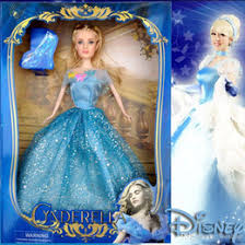 discount tangled princess doll 2017 tangled princess doll